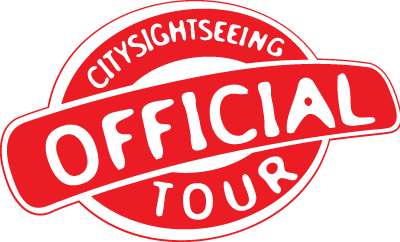 City Sightseeing Official Tour